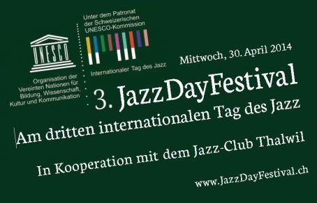JazzDayFestival